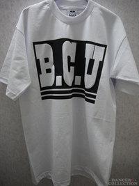 オリジナルTシャツ 2797-1.jpg