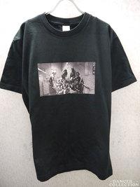 Tシャツ 280-1.jpg