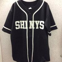 ベースボールシャツ 2808-1.jpg