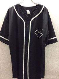 ベースボールシャツ 2809-1.jpg