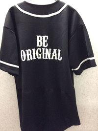 ベースボールシャツ 2809-2.jpg