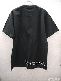 Tシャツ 281-2.jpg