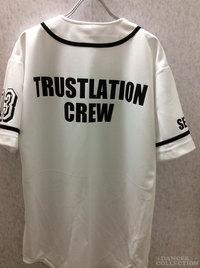 ベースボールシャツ 2810-2.jpg
