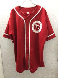 ベースボールシャツ 2811-1.jpg