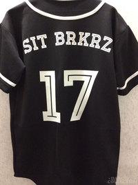 ベースボールシャツ 2812-2.jpg