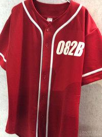 ベースボールシャツ 2814-1.jpg