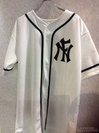ベースボールシャツ 2815-1.jpg