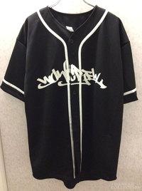ベースボールシャツ 2816-1.jpg