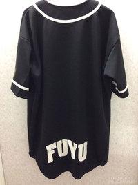 ベースボールシャツ 2816-2.jpg