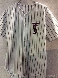 ベースボールシャツ 2817-1.jpg
