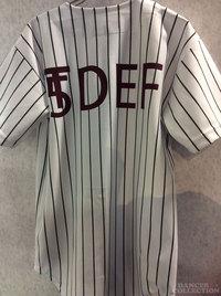 ベースボールシャツ 2817-2.jpg