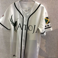 ベースボールシャツ 2818-1.jpg