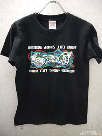 Tシャツ 282-1.jpg