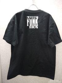 Tシャツ 284-2.jpg