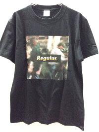 オリジナルTシャツ 2842-1.jpg