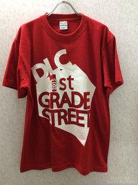 オリジナルTシャツ 2843-1.jpg
