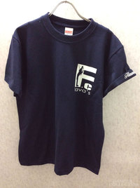 オリジナルTシャツ 2844-1.jpg