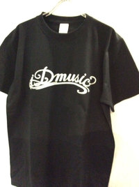 オリジナルTシャツ 2845-1.jpg