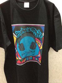 オリジナルTシャツ 2847-1.jpg
