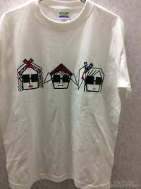 オリジナルTシャツ 2848-1.jpg