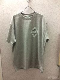 オリジナルTシャツ 2849-1.jpg
