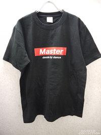 Tシャツ 285-1.jpg