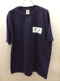 オリジナルTシャツ 2850-1.jpg
