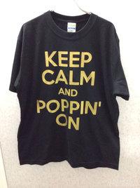 オリジナルTシャツ 2851-1.jpg