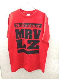 オリジナルTシャツ 2852-1.jpg
