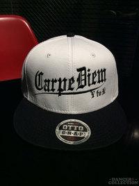 SNAPBACK CAP(刺繍) 2856-1.jpg