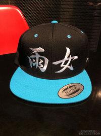 SNAPBACK CAP(刺繍) 2857-1.jpg