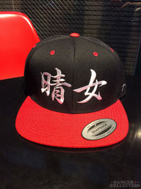 SNAPBACK CAP(刺繍) 2857-2.jpg