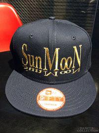 SNAPBACK CAP(刺繍) 2859-1.jpg