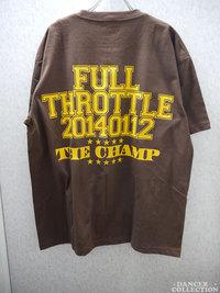 Tシャツ 286-1.jpg