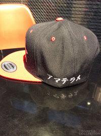 SNAPBACK CAP(刺繍) 2860-1.jpg