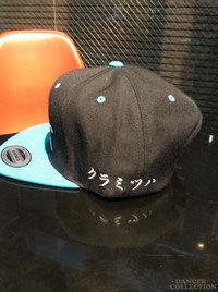SNAPBACK CAP(刺繍) 2860-2.jpg