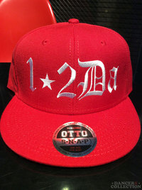 SNAPBACK CAP(刺繍) 2866-1.jpg