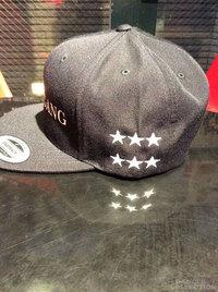 SNAPBACK CAP(刺繍) 2869-2.jpg