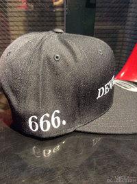 SNAPBACK CAP(刺繍) 2869-3.jpg