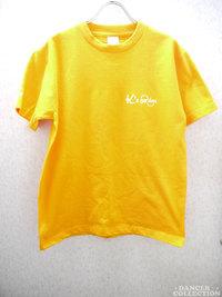 Tシャツ 287-1.jpg