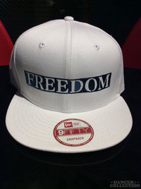 SNAPBACK CAP(刺繍) 2870-1.jpg