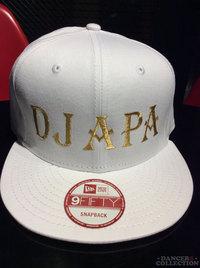 SNAPBACK CAP(刺繍) 2871-1.jpg