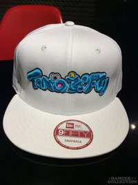 SNAPBACK CAP(刺繍) 2873-1.jpg