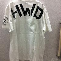 オリジナルTシャツ 2874-1.jpg