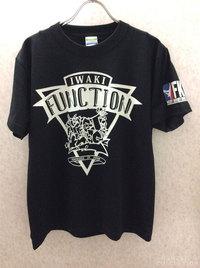 オリジナルTシャツ 2876-1.jpg