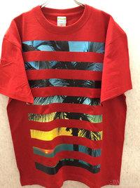 オリジナルTシャツ 2877-1.jpg