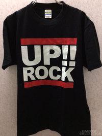 オリジナルTシャツ 2879-1.jpg