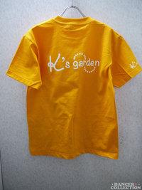 Tシャツ 288-1.jpg