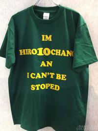 オリジナルTシャツ 2881-1.jpg
