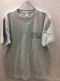 オリジナルTシャツ 2895-1.jpg